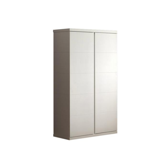 Vipack Lara 2 deurs kledingkast