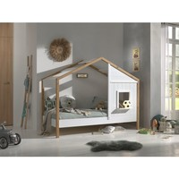 Vipack Huisbed Babs 2