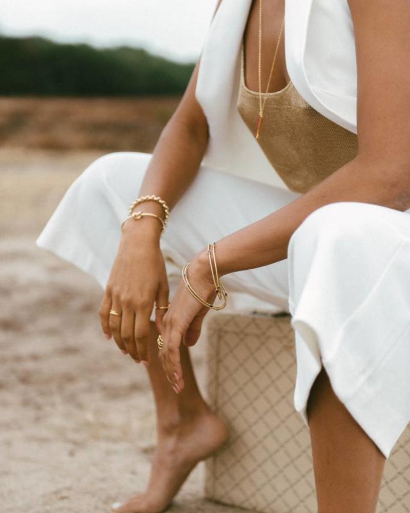 Armband - Sweet Lady Amethist