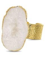 Ring - Deva White