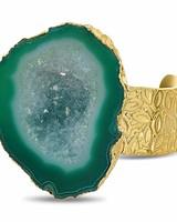 Ring - Deva Green