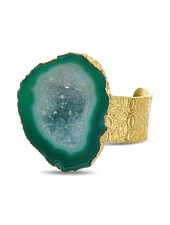 Ring - Deva Green