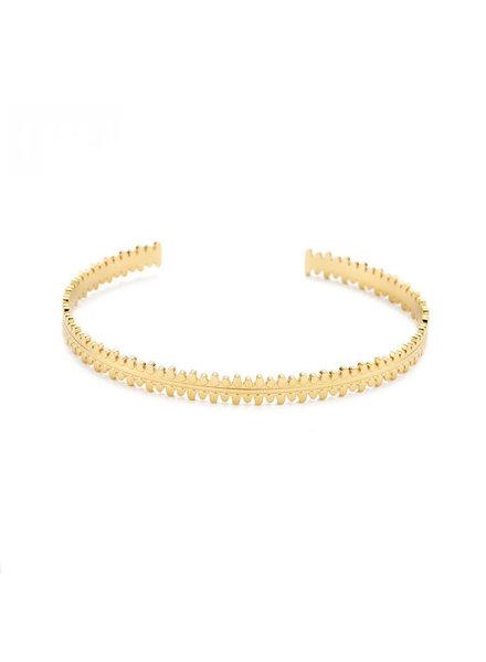 Bracelet - Hinda