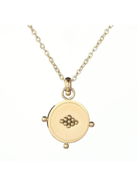 Necklace - Gauri