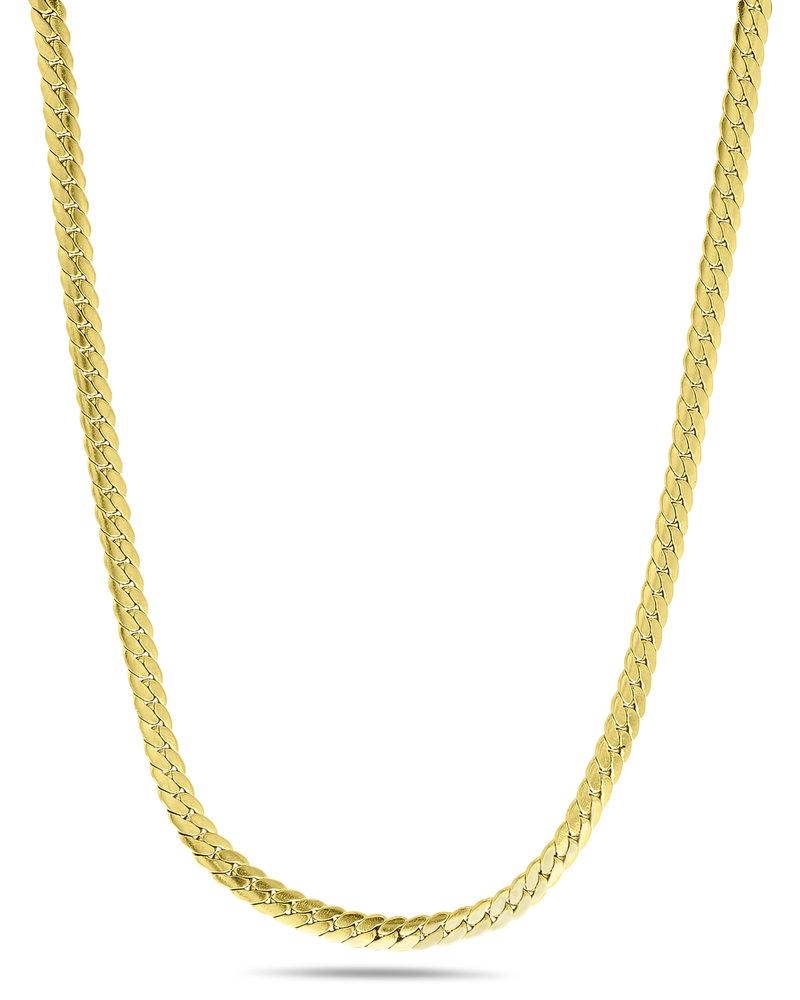 Necklace - Anjali