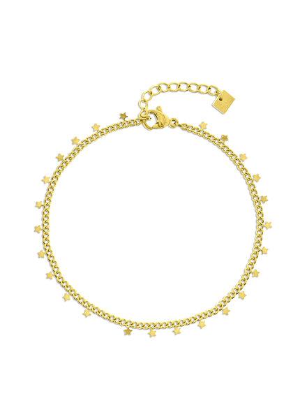 Bracelet - Little Stars