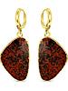 Earrings - Priyam VII