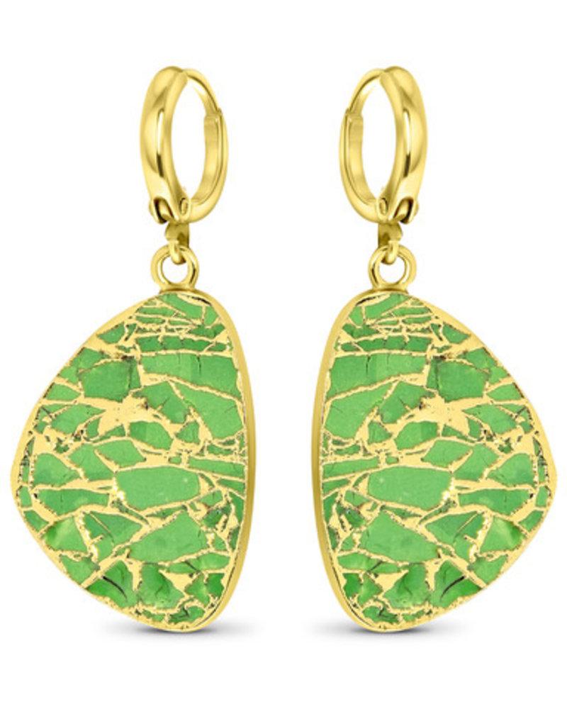 Earrings - Priyam