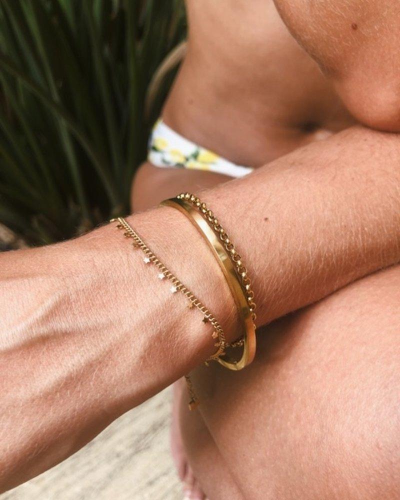Armband - Little Stars