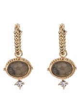 Earrings - Sarai