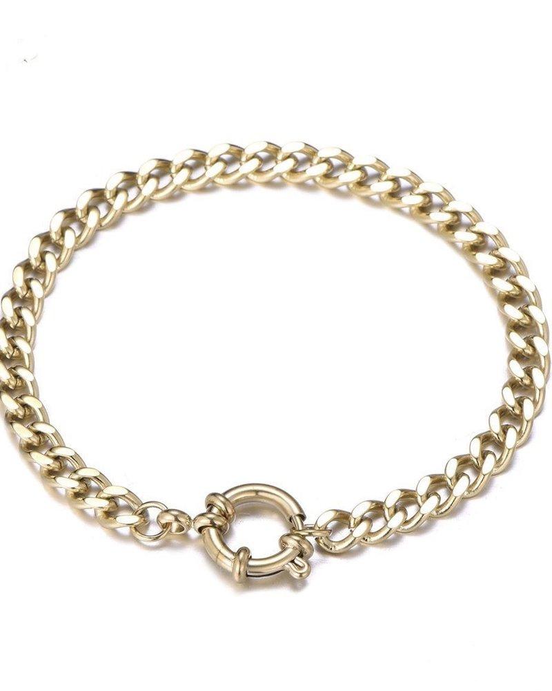 Bracelet - Adele