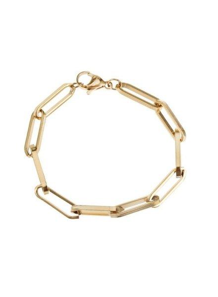 Armband - Chunky