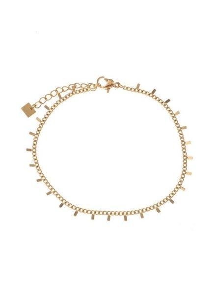 Bracelet - Little Strips