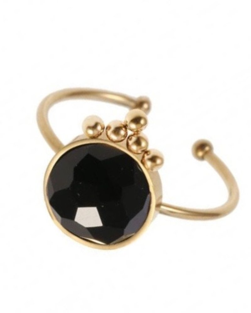 Ring - Jayla Black