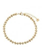 Bracelet - Tiffany