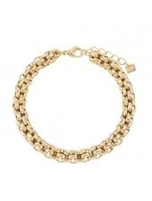 Bracelet - Timeless Link Bracelet