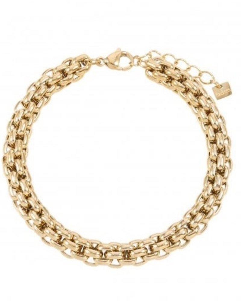 Armband - Timeless Link Bracelet