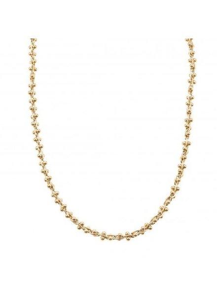 Necklace - Tiffany