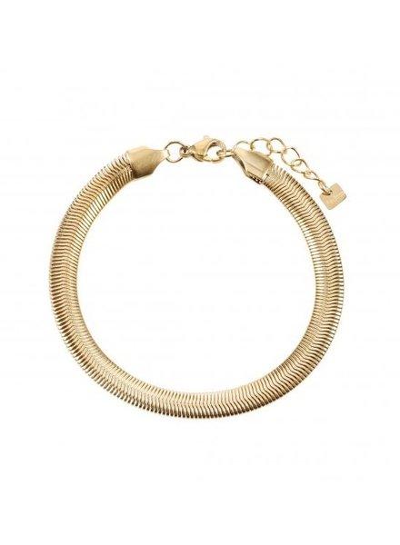 Bracelet - Vintage