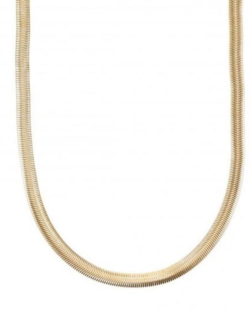 Necklace - Vintage