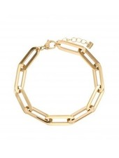 Bracelet - Bossy