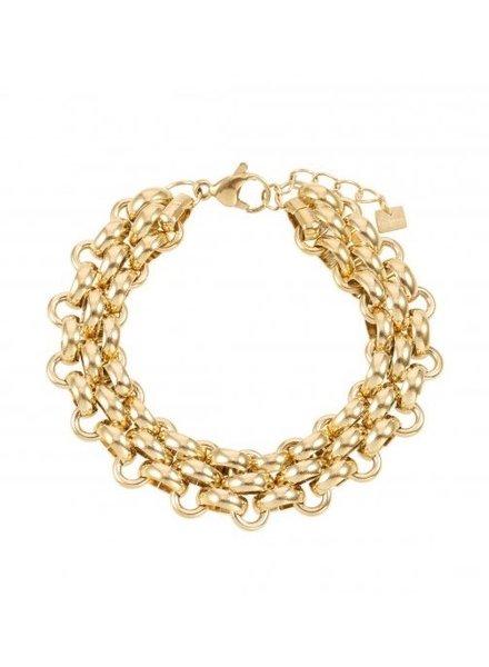 Bracelet - Marilyn