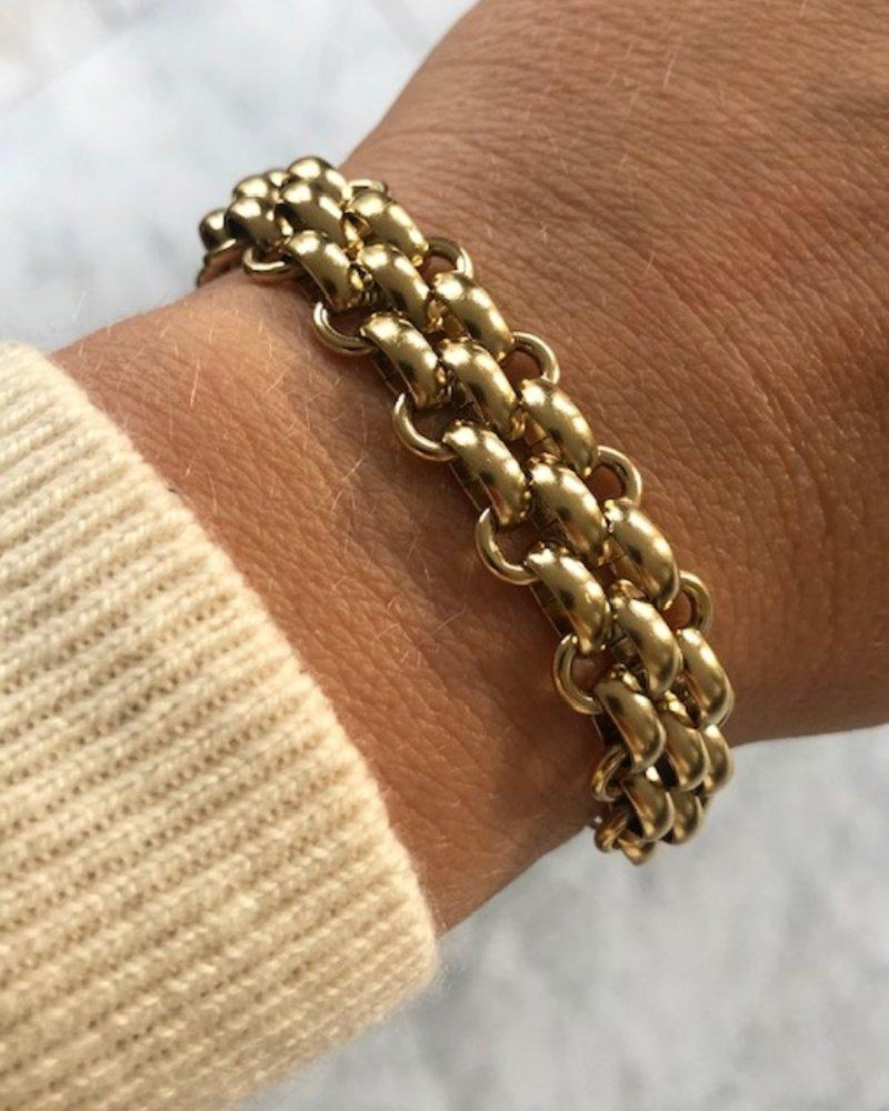 Armband - Marilyn