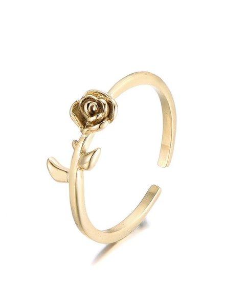 Ring - Rose