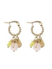 Earrings - Nova