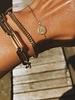 Armband - Adele