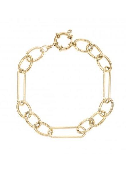 Bracelet - Nyah