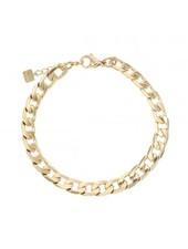 Bracelet - Nala