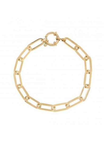 Bracelet - Fauve 2.0