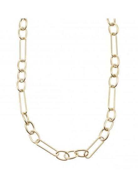 Necklace - Nyah