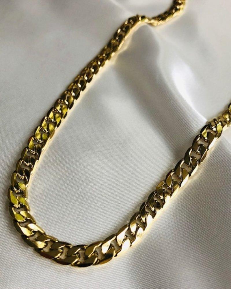 Necklace - Nala