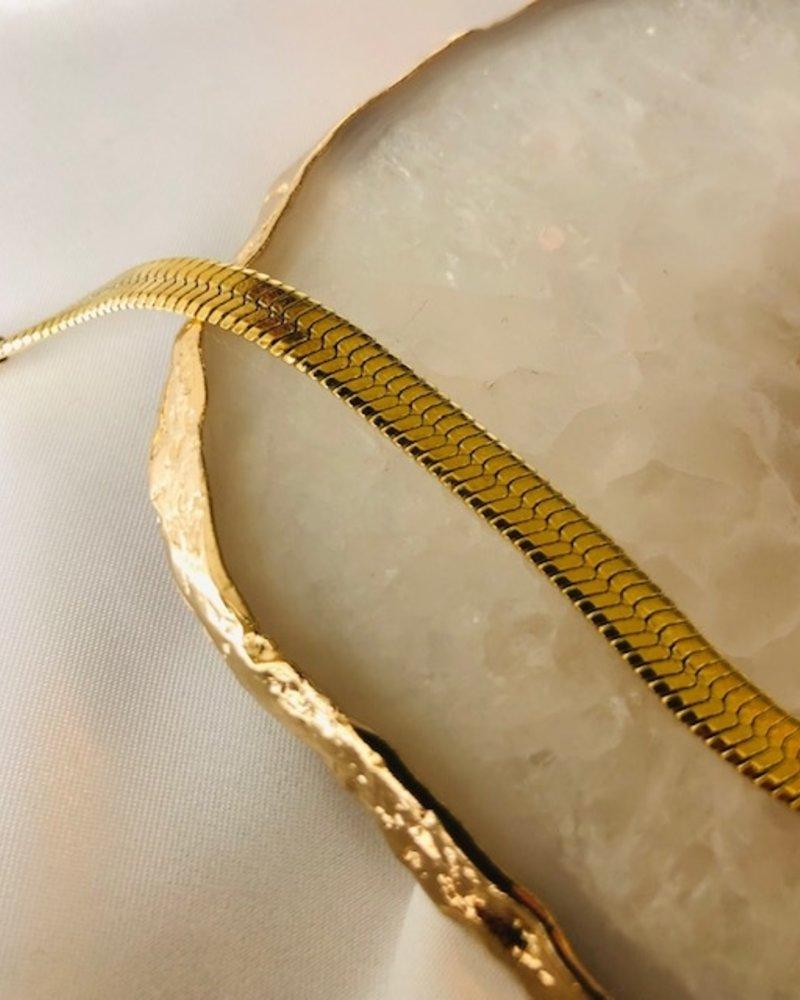 Bracelet - Gigi Big