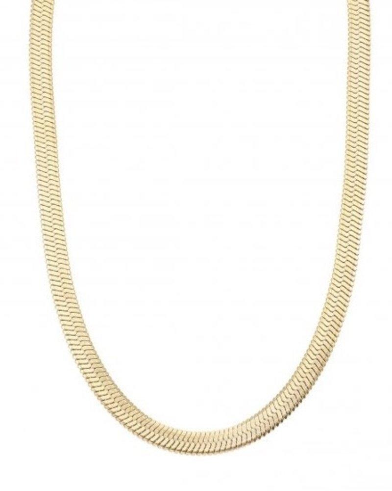 Necklace - Gigi Big