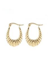 Earrings - Mahsa