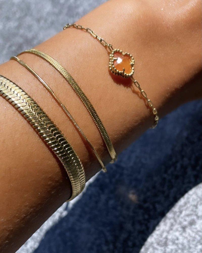 Armband - Gigi Big