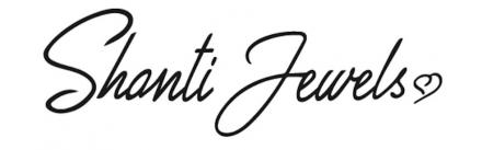 De webshop voor fairtrade gold plated sieraden. Gratis verzending in NL. Verwen jezelf of iemand anders met een Shanti Jewel!