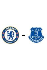 Chelsea - Everton 15 december 2021