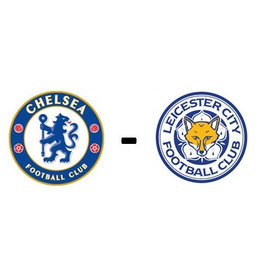 Chelsea - Leicester City