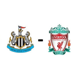 Newcastle United - Liverpool
