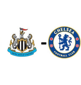 Newcastle United - Chelsea