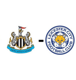 Newcastle United - Leicester City