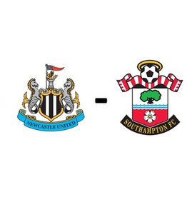 Newcastle United - Southampton