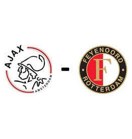 AFC Ajax - Feyenoord