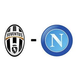 Juventus - Napoli