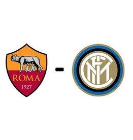 AS Roma - Inter