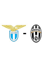 Lazio - Juventus 20 november 2021